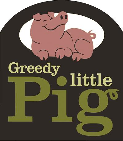 glp_logo
